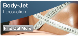 Body-jet Liposuction